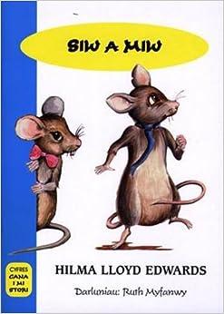 Cana i Mi Stori: Siw a Miw