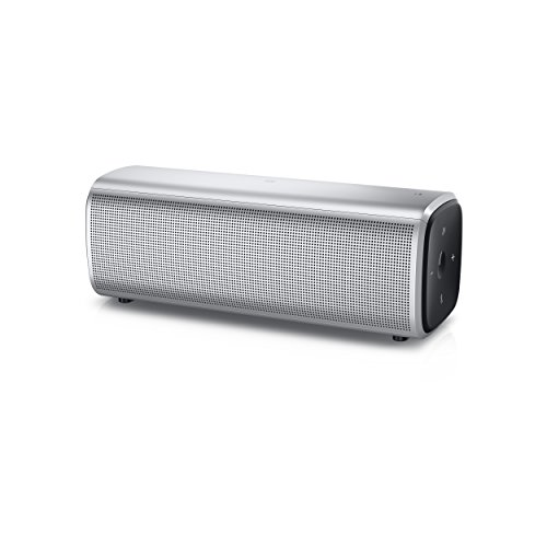 DELL 520-AAGR Portable Bluetooth Speaker