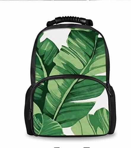 8b35f3cf37d2 Shopping MrDecor - Clear or Whites - Kids' Backpacks - Backpacks ...