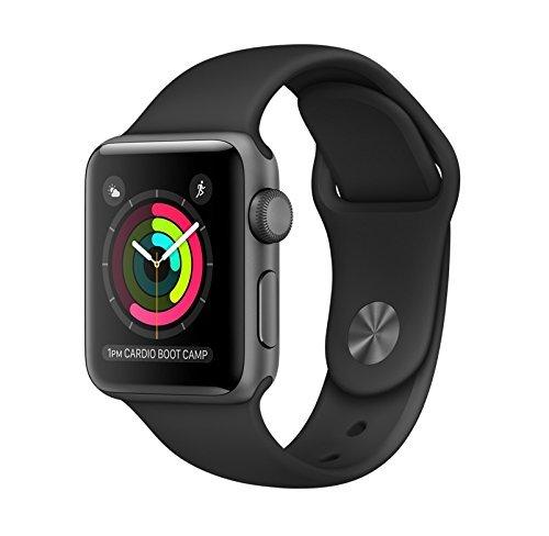 Apple-watch-SERIES-2-38mm-ALUMINUM-SPORT-BAND