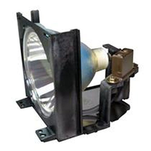 SpArc Platinum Sharp XV-DW100U Projector Replacement Lamp with Housing [並行輸入品]   B078FZXT5D