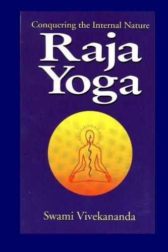 Raja Yoga Book Ardusat Org