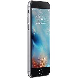 Apple iPhone 6s 16 GB Unlocked, Space Grey