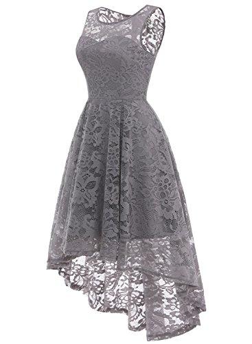 Buy fancy dress