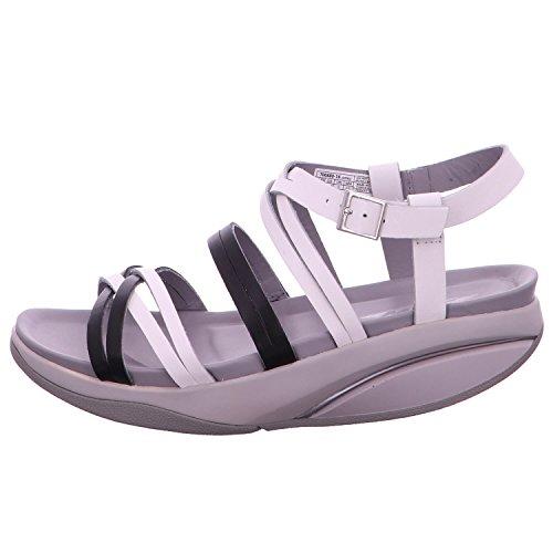 MBT Kiva Sandale Damen