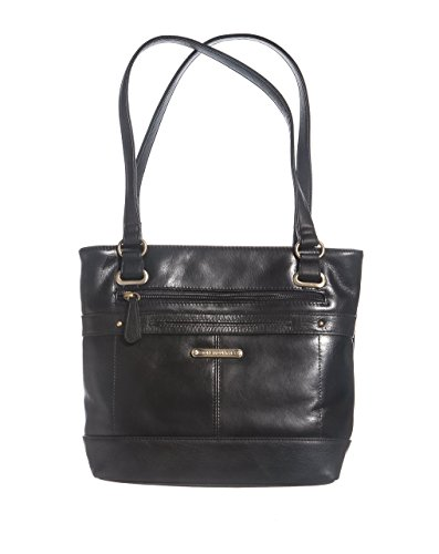 medina-tote-bag-black-black
