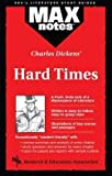 img - for Charles Dickens: Hard Times (Paperback); 1996 Edition book / textbook / text book