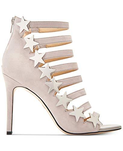 The Katy Grey Stella Stella Femme Perry 7Zx7aq0wSR