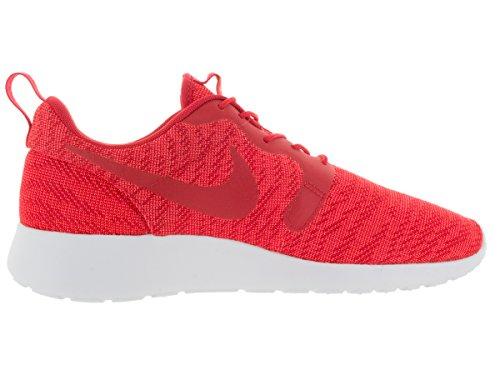 Rosso Uomo Mercurialx Finale Nike Tf rosso Scarpe Sportive qPABS