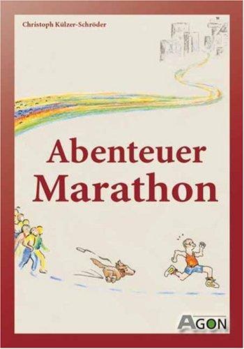 abenteuer-marathon-so-spannend-kann-laufen-sein