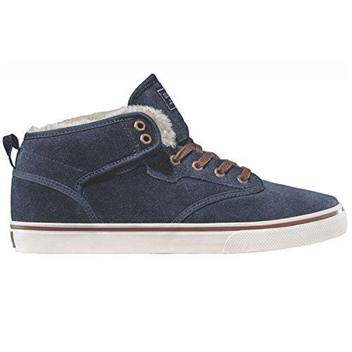 globe shoes motley - 9