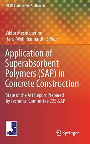 super absorbent polymer sap - 1