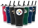 Simple Modern NFL Pittsburgh Steelers 30oz Tumbler