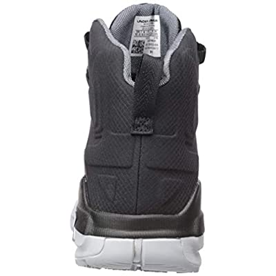 Under Armour Men's Verge 2.0 Mid Gore-tex Hiking Boot | Hiking Boots