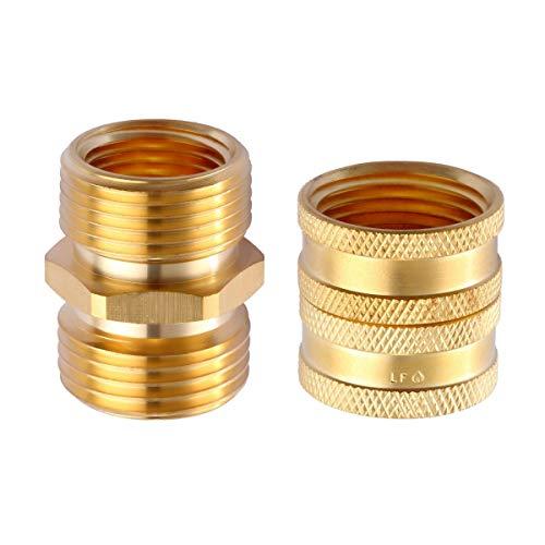 Most Popular Hose Connectors & Accessories