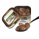 Whole Nutmeg Tin
