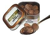 Whole Nutmeg Tin