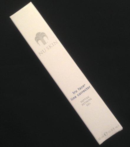 nu-skin-tru-face-peptide-gel-line-corrector