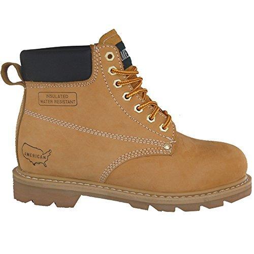 Shoe Artists メンズ B00QG8LVTY 10.5 D(M) US