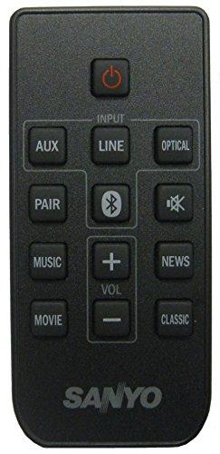 remote-for-soundbar-wir113001-fa03
