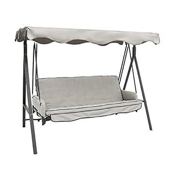 Oxford Garden 5-Foot Shorea Backless Bench 100 Tropical Shorea Hardwood Outdoor Furniture