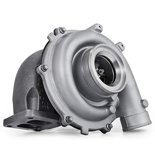 Happybuy Turbocharger International DT466 DT466E DT466P For Navistar Turbo 1826344C93