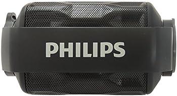 Philips BT2200 Wireless Portable Speaker