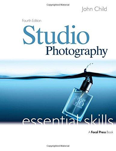 Westwood Light and Lens Bundle: Studio Photography:...