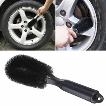 wheel-tire-rim-scrub-brush-car-truck-bike-wash-washing-cleaning-tool