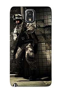 Storydnrmue Galaxy Note 3 Hard Case With Fashion *eky Design/ EPLple-5043-dDLHq Phone Case
