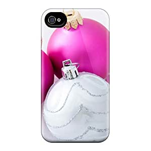 Wade-cases NXE485voBI Protective Case For Samsung Galaxy S5 Cover(christmas And Happy New Year 2012 36)