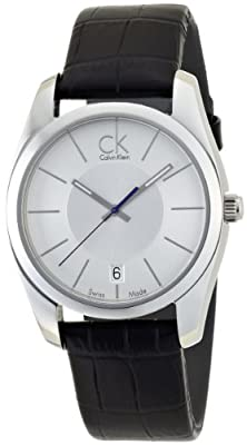 Calvin Klein - CK Men's Watches Strive K0K21126 - WW