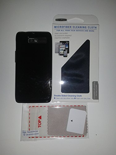 motorola-droid-razr-m-hd-xt907-black-jelly-skin-accessory-bundle
