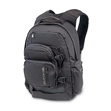 fc805b0776955 DAKINE Skate Rucksack Switch Pack