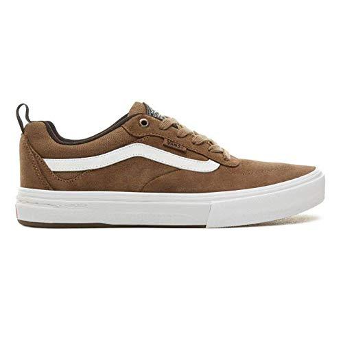 Zapatillas Skate Vans Kyle Walker Pro Cub White  Amazon.es  Zapatos y  complementos 83556d784