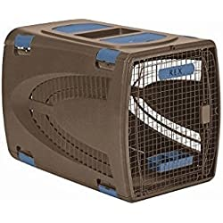 36x24x26 Pet Carrier