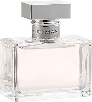 MlBeautã De Romance Eau Spray 30 Lauren Parfum Ralph ymPwv8nO0N