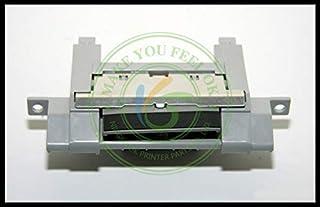 Yoton 5X Compatible New RM1-3738-000 RM1-3738 Separation Pad and Holder Assembly for HP M3027 M3035 P3005 P3005D P3005DN P3005N P3005X