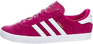 maquillaje Incontable Estrecho  Amazon.com: adidas Originals Superstar Leather Sneaker: ADIDAS: Shoes