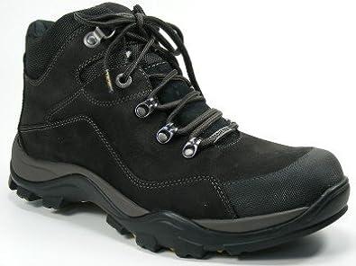 großer Rabattverkauf Promo-Codes 60% günstig camel active Schuhe Stiefel Goretex Calgary GTX: Amazon.co ...