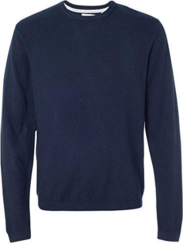 Weatherproof Vintage Cashmere Crewneck Sweater product image