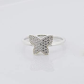 63ecf452f2625 Amazon.com: Compatible with Pandora Jewelry 925 Sterling Silver ...