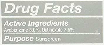 Dermalogica Solar Defense Booster, 1.7 Ounce