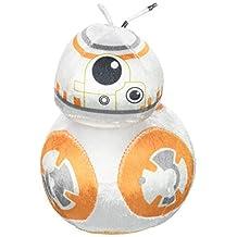 Funko Galactic Plushies-Star Wars-BB-8 Plush Toy