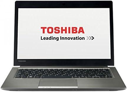 Toshiba Satellite Radius 12 P20W-C-103 - Portátil (Intel Core i7 ...