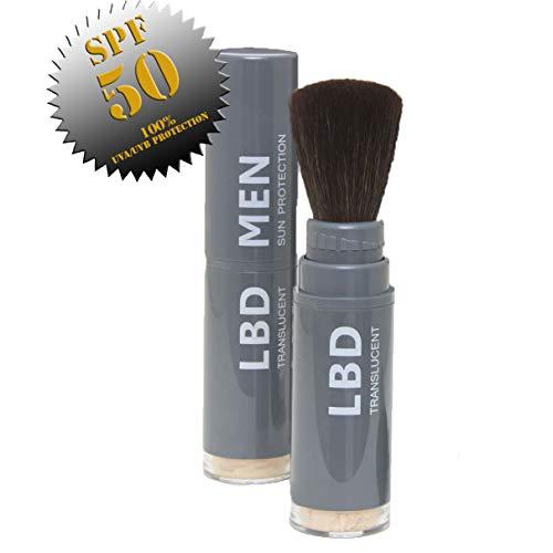 Bella Donna LBD Protection 50 5g