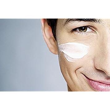 INVU Beauty Ageless Eye Serum – Restorative Anti Aging Eye Cream for Puffiness and Dark Spots for Men Women