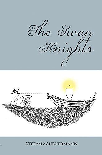 The Swan Knights by Stefan Scheuermann