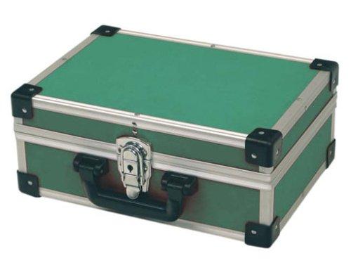 Ironside 191011 Caja de herramientas