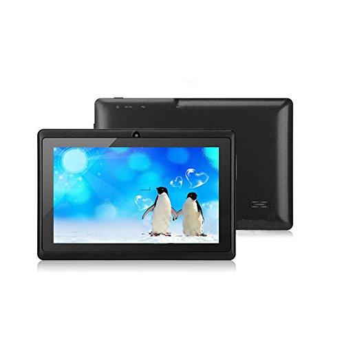 willful q8 7 quad core google android 4 4 kitkat tablet. Black Bedroom Furniture Sets. Home Design Ideas